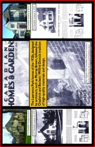 HistoryNuggetAprilMayJune2013_Page_2